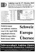 PDF SWA 236 - Torsten Pelant - Seite 2