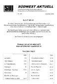 PDF SWA 236 - Torsten Pelant - Seite 3