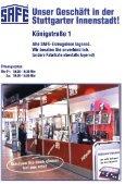 PDF SWA 236 - Torsten Pelant - Seite 4