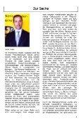 PDF SWA 236 - Torsten Pelant - Seite 5
