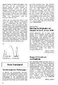 PDF SWA 236 - Torsten Pelant - Seite 6
