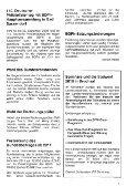 PDF SWA 236 - Torsten Pelant - Seite 7