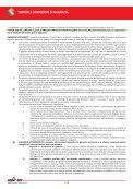 Termes et conditions de garantie - Page 4