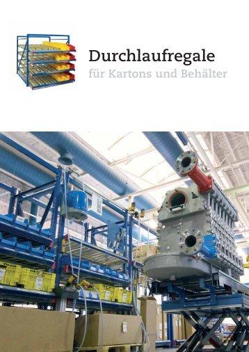 Download - SLL-Sutter Logistiktechnik in Lyss