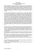 Heike Düwel - Stadt Braunschweig - Page 2