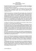 Heike Düwel - Stadt Braunschweig - Page 6
