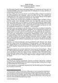 Heike Düwel - Stadt Braunschweig - Page 7