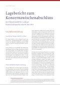 Halbjahresfinanzbericht - Vilmaris - Seite 4