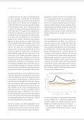 Halbjahresfinanzbericht - Vilmaris - Seite 6