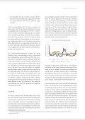 Halbjahresfinanzbericht - Vilmaris - Seite 7