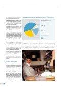 Le capital-investissement dans les pays partenaires méditerranéens - Page 2