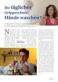 Arthrose - Gesundheitsnetz Starnberg Wolfratshausen - Seite 3