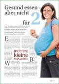 Arthrose - Gesundheitsnetz Starnberg Wolfratshausen - Seite 7