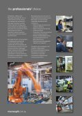 Download - Macnaught - Page 2