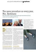 Mai 2013 nr. 94 - Page 3