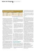Mai 2013 nr. 94 - Page 6