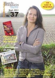 03 - Buch Magazin