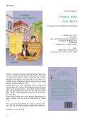 Planstraße 146 – Die Straße meines Lebens - Buch - Page 4