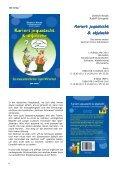 Planstraße 146 – Die Straße meines Lebens - Buch - Page 6
