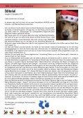 zur KIARA - Kinderarmut - Armut der Kinder - Seite 2