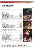 zur KIARA - Kinderarmut - Armut der Kinder - Seite 3