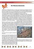 zur KIARA - Kinderarmut - Armut der Kinder - Seite 4