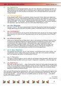 zur KIARA - Kinderarmut - Armut der Kinder - Seite 7