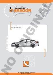 Nº Revisión | Fecha Aprobación Nº 001 |12-03-2012 - Zeat.eu
