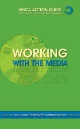 Download English 2.19Mb - World Health Communication Associates