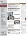 Ausgabe 08-9/2012 - Webway - Seite 5