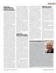 Ausgabe 08-9/2012 - Webway - Seite 6