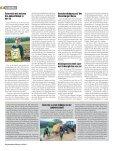 Ausgabe 08-9/2012 - Webway - Seite 7