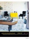 índice - Editora Condomínios - Page 3