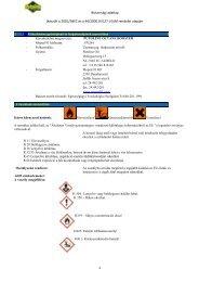PUTOLINE OCTANE BOOSTER_mopedkod_570284 - Moped 91