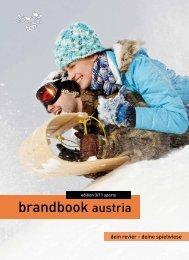 49 - Brandboxx Salzburg