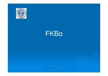 (Microsoft PowerPoint - FKBO.ppt [Kompatibilitetsl\344ge])