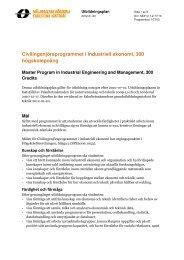 pdf 184 kB - Mälardalens högskola