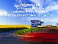 Välkomna och introduktion till geodataplaner.pdf