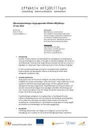 Minnesanteckningar styrgruppsmöte 13 nov 2012.pdf