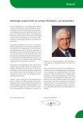 Produktion und Vermarktung - Burgenland.at - Seite 3