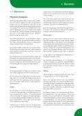 Produktion und Vermarktung - Burgenland.at - Seite 7