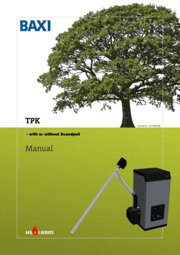 Download - the FBC online shop for Scandtec wood pellet log and ...