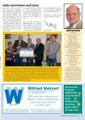 DER BIEBRICHER, Ausgabe 265, Dezember 2013 - Seite 3