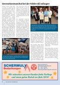 DER BIEBRICHER, Ausgabe 265, Dezember 2013 - Seite 6