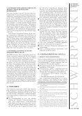 Ecolex Die Prüfung der Kfz-Vertriebsverträge durch die - BWB - Seite 3