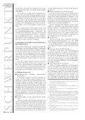 Ecolex Die Prüfung der Kfz-Vertriebsverträge durch die - BWB - Seite 4