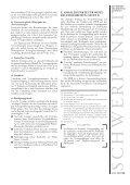 Ecolex Die Prüfung der Kfz-Vertriebsverträge durch die - BWB - Seite 5