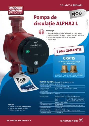 pliant A4 Alpha2 L A4 pt web.cdr