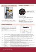 pliant A4 Alpha2 L A4 pt web.cdr - Page 2
