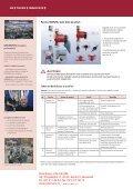 pliant A4 Alpha2 L A4 pt web.cdr - Page 4